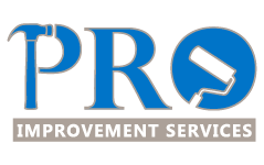 Pro Improvement Services